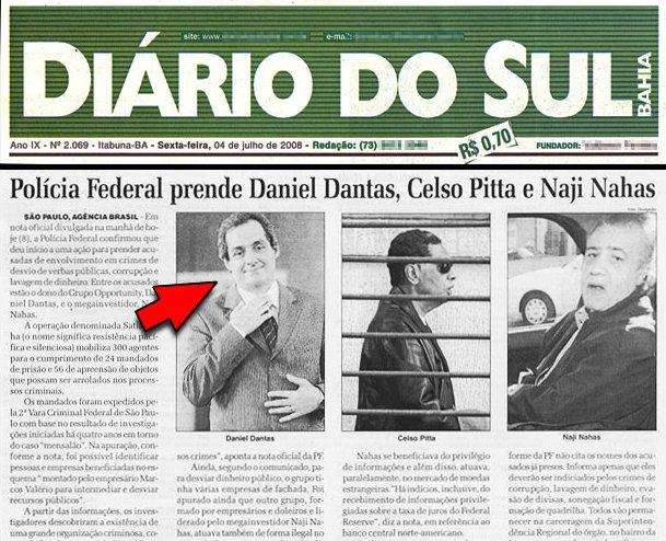 dantas-jornal1